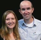 Jeff & Susan Parker