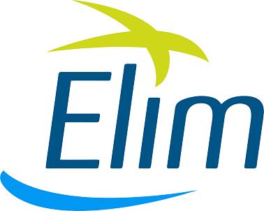 Elim 2017