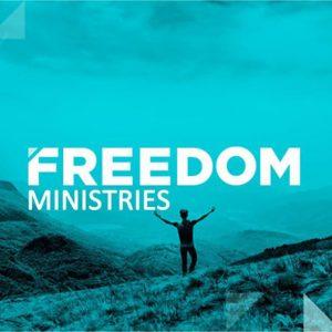 Freedom Ministries